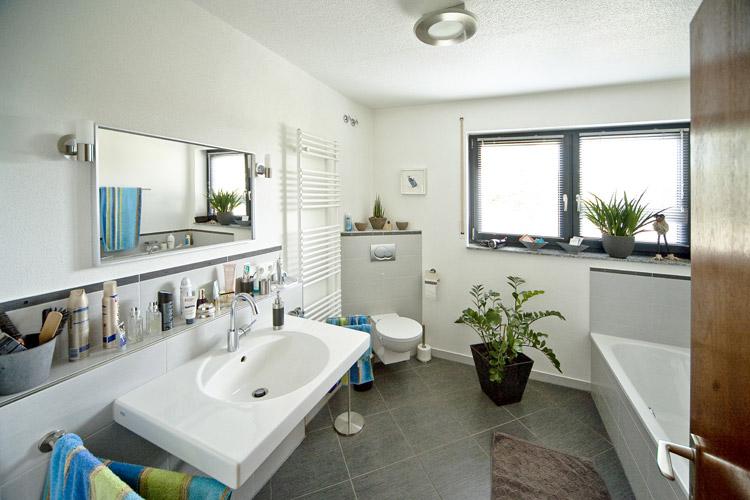 Badezimmer Privat | 26 Badezimmer Privat Bilder Dampfbad Dampfdusche Kaufen Sie Ihre