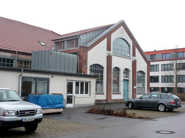 Referenzen | Elektromeister Jürgen Hohensteiner Konstanz